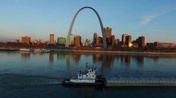 Regions Bank TV Spot, 'Financial Tips: St. Louis' - Thumbnail 4