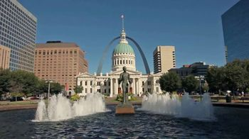 Regions Bank TV Spot, 'Financial Tips: St. Louis'