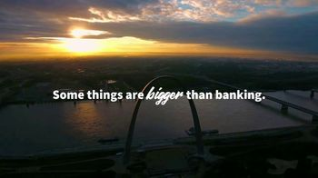 Regions Bank TV Spot, 'Financial Tips: St. Louis' - Thumbnail 7