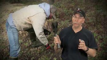 ConQuest Scents TV Spot, 'Three Best Tools' - Thumbnail 2