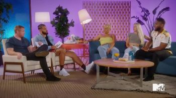 Facebook Watch TV Spot, 'The Real World: Atlanta' - Thumbnail 5