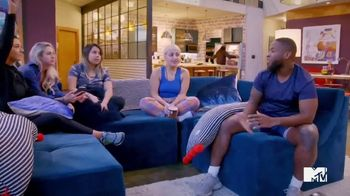 Facebook Watch TV Spot, 'The Real World: Atlanta' - Thumbnail 9