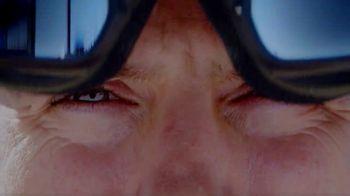 Ikon Pass TV Spot, 'Born to Explore' - Thumbnail 4