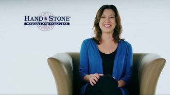 Hand and Stone Christmas in July Gift Card Sale TV Spot, 'Hooked' - Thumbnail 7