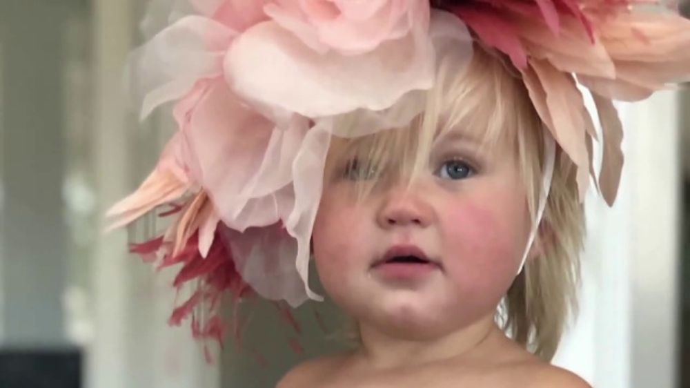American Academy of Pediatrics TV Commercial, 'Bode and Morgan Miller Share Story of Daughter???s Dr