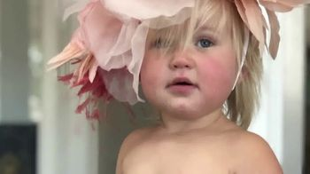 American Academy of Pediatrics TV Spot, 'Bode and Morgan Miller Share Story of Daughter's Drowning' - Thumbnail 1