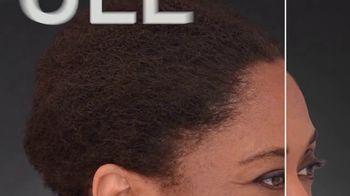 Toppik TV Spot, 'Full Hair Instantly: $39.99' - Thumbnail 2