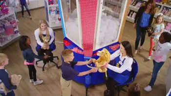 Build-A-Bear Workshop TV Spot, 'The Lion King: Join the Pride' - Thumbnail 4