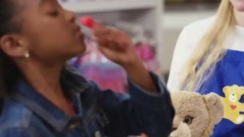 Build-A-Bear Workshop TV Spot, 'The Lion King: Join the Pride' - Thumbnail 6
