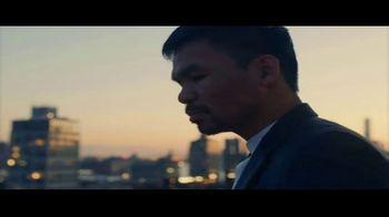 DIRECTV TV Spot, 'Manny Pacquiao vs. Keith Thurman' - Thumbnail 1