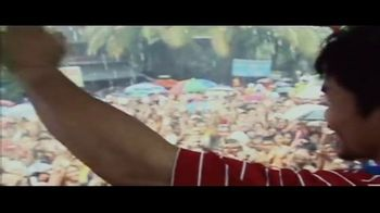 DIRECTV TV Spot, 'Manny Pacquiao vs. Keith Thurman' - Thumbnail 7