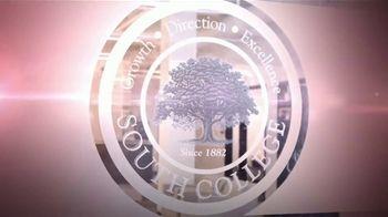 South College TV Spot, 'Healthcare Programs' - Thumbnail 1