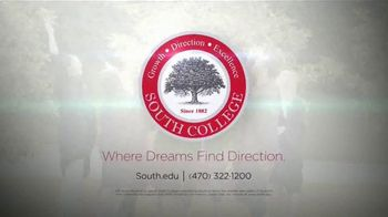 South College TV Spot, 'Healthcare Programs' - Thumbnail 10