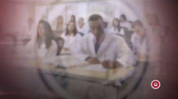 South College TV Spot, 'Healthcare Programs' - Thumbnail 2