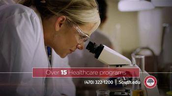 South College TV Spot, 'Healthcare Programs' - Thumbnail 5