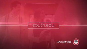 South College TV Spot, 'Healthcare Programs' - Thumbnail 8