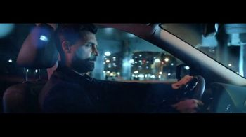 2019 Nissan Rogue TV Spot, 'The Moments That Matter Most' Song by Ladyhawke [T1] - Thumbnail 4