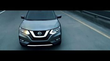 2019 Nissan Rogue TV Spot, 'The Moments That Matter Most' Song by Ladyhawke [T1] - Thumbnail 9