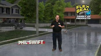 Flex Seal TV Spot, 'Storm'