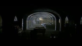 Turo TV Spot, 'Hobbs & Shaw: Make an Entrance'
