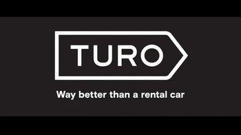 Turo TV Spot, 'Hobbs & Shaw: Make an Entrance' - Thumbnail 8