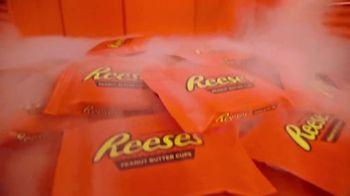 Reese's TV Spot, 'Dessert Last Longer' - Thumbnail 7