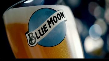 Blue Moon TV Spot, 'Celebrating America's Moon Landing' - Thumbnail 8