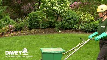 Davey Tree Expert Company TV Spot, 'Hiring' - Thumbnail 1
