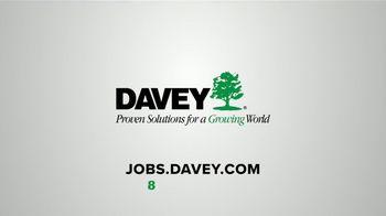 Davey Tree Expert Company TV Spot, 'Hiring' - Thumbnail 10
