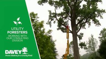 Davey Tree Expert Company TV Spot, 'Hiring' - Thumbnail 6