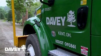 Davey Tree Expert Company TV Spot, 'Hiring' - Thumbnail 7