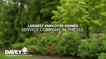 Davey Tree Expert Company TV Spot, 'Hiring' - Thumbnail 8