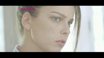 Cicatricure Brightening Face Cream TV Spot, 'Artista' [Spanish]