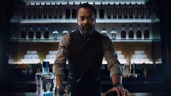 Herradura Silver TV Spot, 'El tequila con más medallas de oro' [Spanish] - Thumbnail 5