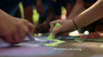 Stomp Out Bullying TV Spot, '2019 World Day of Bullying Prevention' - Thumbnail 2
