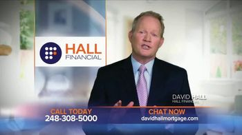 Hall Financial TV Spot, 'Not Sure Where to Start?' - Thumbnail 1