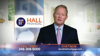 Hall Financial TV Spot, 'Not Sure Where to Start?' - Thumbnail 2