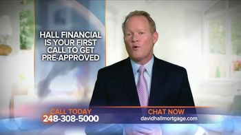 Hall Financial TV Spot, 'Not Sure Where to Start?' - Thumbnail 4