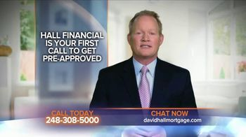 Hall Financial TV Spot, 'Not Sure Where to Start?' - Thumbnail 5