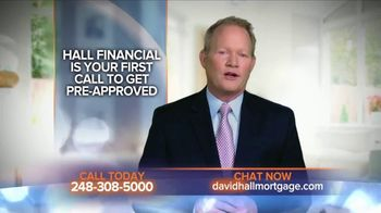 Hall Financial TV Spot, 'Not Sure Where to Start?' - Thumbnail 6