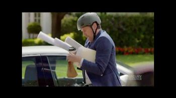 Mercury Insurance TV Spot, 'Electric Scooter' - Thumbnail 2