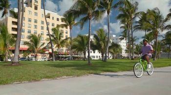 Regions Bank TV Spot, 'Financial Tips: Miami' - Thumbnail 4
