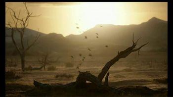 The Lion King - Alternate Trailer 42