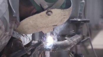 Knighten Industries TV Spot, 'Industry Leader in Fluid Movement Solutions' - Thumbnail 3