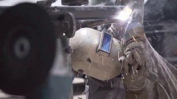 Knighten Industries TV Spot, 'Industry Leader in Fluid Movement Solutions' - Thumbnail 4