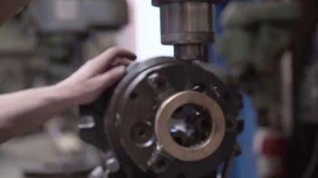 Knighten Industries TV Spot, 'Industry Leader in Fluid Movement Solutions' - Thumbnail 5