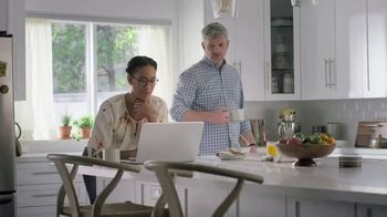 Lowe's TV Spot, 'Happy Hunting: Appliance Special Values' - Thumbnail 1
