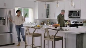Lowe's TV Spot, 'Happy Hunting: Appliance Special Values' - Thumbnail 7