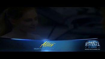 DIRECTV Cinema TV Spot, 'After' - Thumbnail 2
