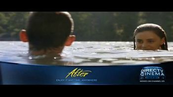 DIRECTV Cinema TV Spot, 'After' - Thumbnail 5